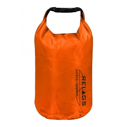 Basic Nature Dry Bag vízálló zsák