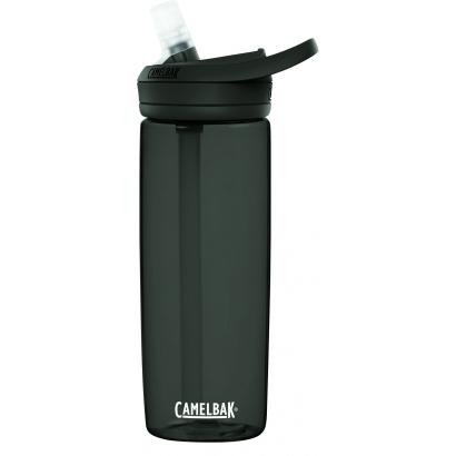 CamelBak Eddy+ 0,6 L-es kulacs