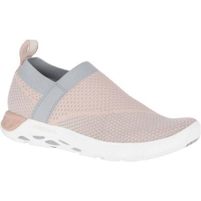 Merrell Bondi Stretch AC+ női utcai cipő
