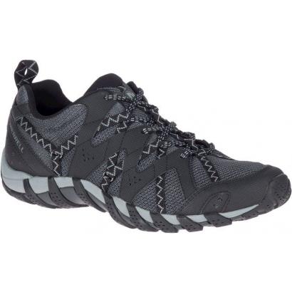 Vízi cipők · Vízi cipők · Vízálló táskák és ládák 6298fce2e6