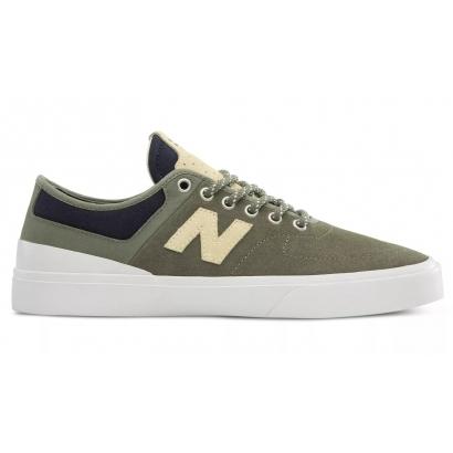 New Balance Numeric 379 férfi cipő
