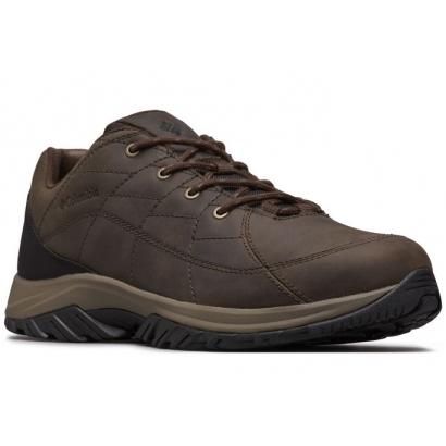 Columbia Crestwood Venture férfi cipő