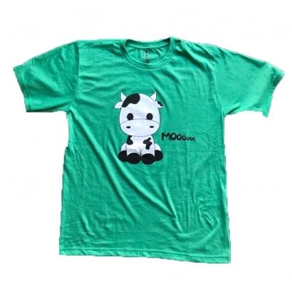 BAP Moooo... gyerek póló