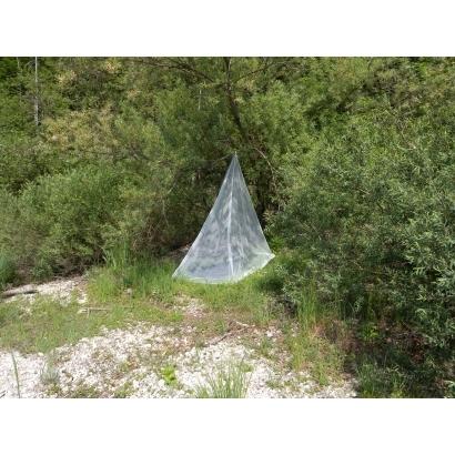 Brettschneider Expedition Pyramid 1 impregnált szúnyogháló