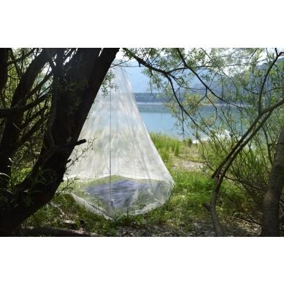 Brettschneider Expedition Pyramid 2 impregnált szúnyogháló