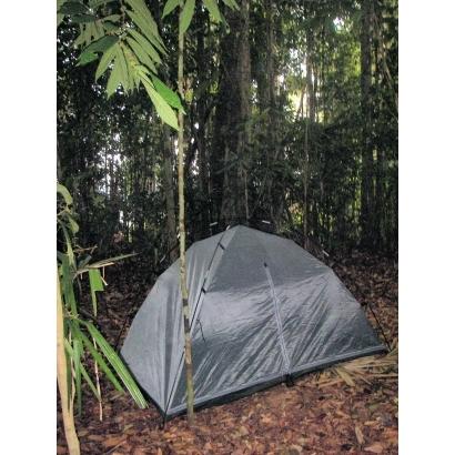 Brettschneider Expedition 1 impregnált szúnyoghálós sátor
