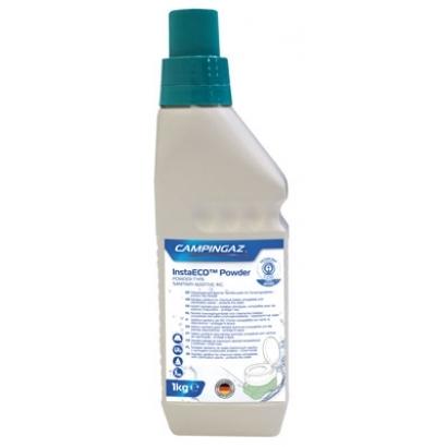 Campingaz InstaECO 1 kg fertőtlenítő por