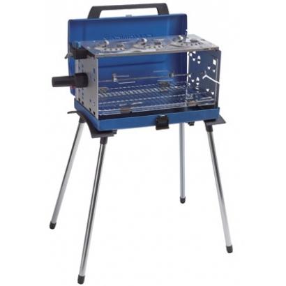 Campingaz 400 SGR grill / tűzhely