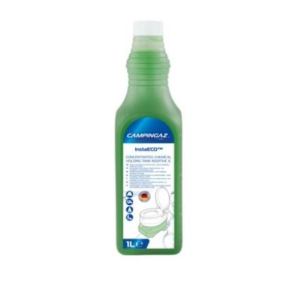 Campingaz InstaECO 1 L fertőtlenítőszer koncentrátum