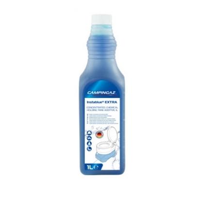 Campingaz Instablue Extra 1 L fertőtlenítőszer koncetrátum