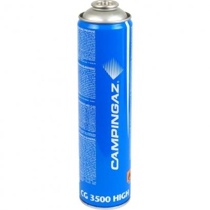 Campingaz CG 3500 gázpalack