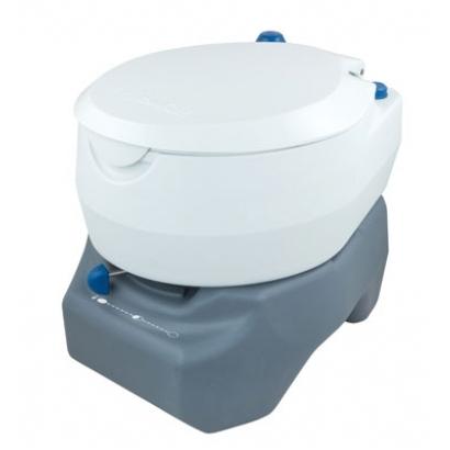 Campingaz Easy Go mobil WC