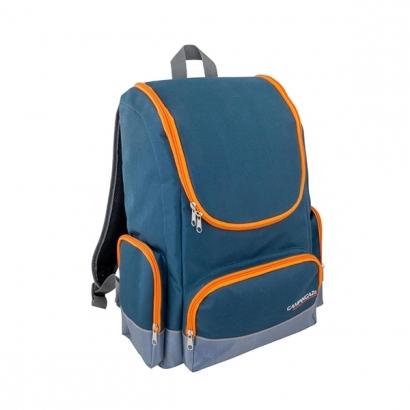Campingaz Tropic 20 L hűtőtáska hátizsák