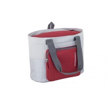 Campingaz Picnic 18 L hűtőtáska