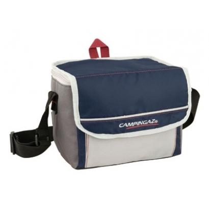 Campingaz Classic 5 L hűtőtáska