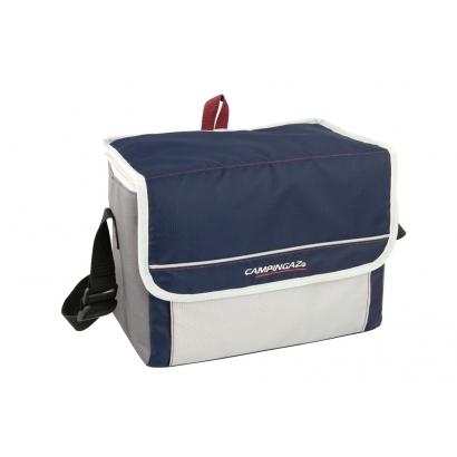 Campingaz Classic 10 L hűtőtáska