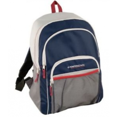 486cf714d31c Campingaz Classic 14 L hűtőtáska hátizsák - Tábori konyha - Hűtés és ...