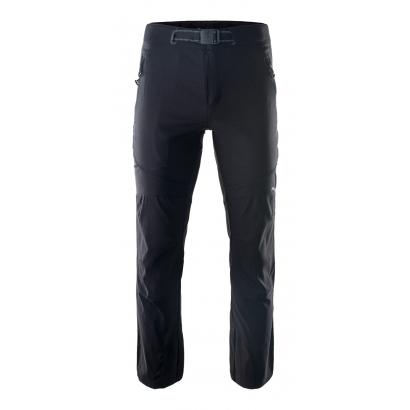 Elbrus Gaude férfi softshell nadrág