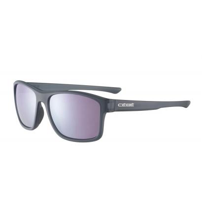 Cébé Baxter napszemüveg - L - matt grey