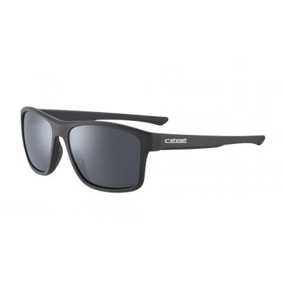 Cébé Baxter napszemüveg - L - black