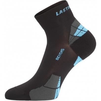 Lasting CTF kerékpáros zokni