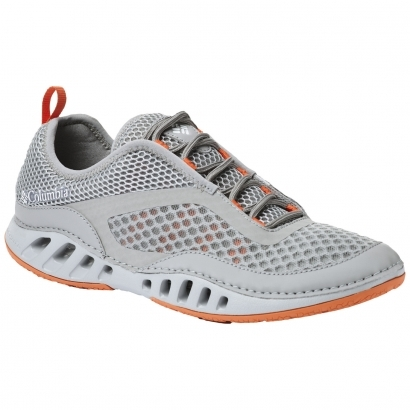 Columbia Drainmaker 3D férfi sportcipő