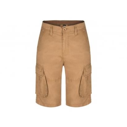 Loap Vernan férfi oldalzsebes rövidnadrág