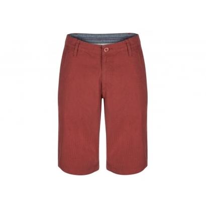 Loap Vesuv férfi rövidnadrág