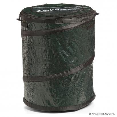 Coghlans Pop-Up Stuffbag 53 literes tároló