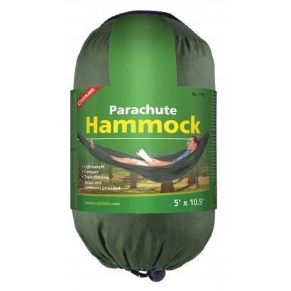 Coghlans Hammock Parachute egyszemélyes függőágy