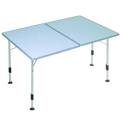 Asztalok és székek