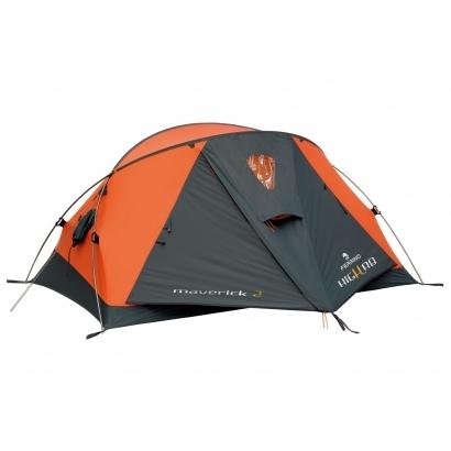 Ferrino Maverick 2 személyes sátor