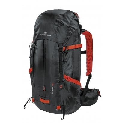 Ferrino Dry Hike hátizsák 48 + 5 L