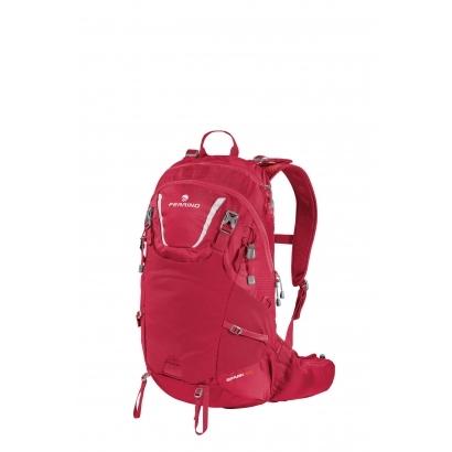Ferrino Spark hátizsák 23 L