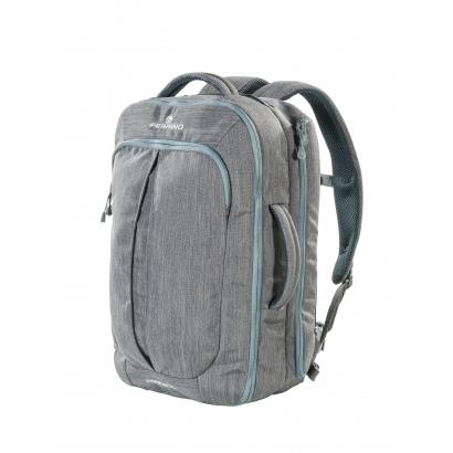 Ferrino Fission utazó hátizsák 28 L
