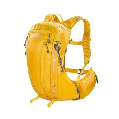 Ferrino Zephyr hátizsák 12 + 3 L
