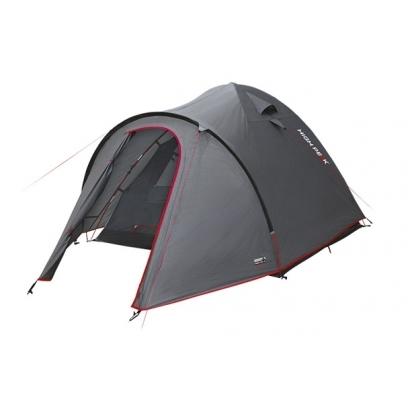 High Peak Nevada 5 öt személyes kemping sátor