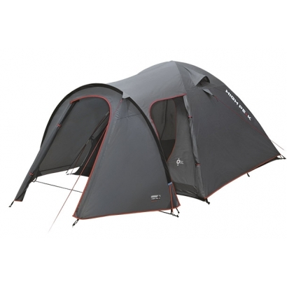 High Peak Kira 5 öt személyes kemping sátor