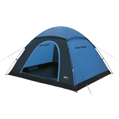 High Peak Monodome XL kemping sátor