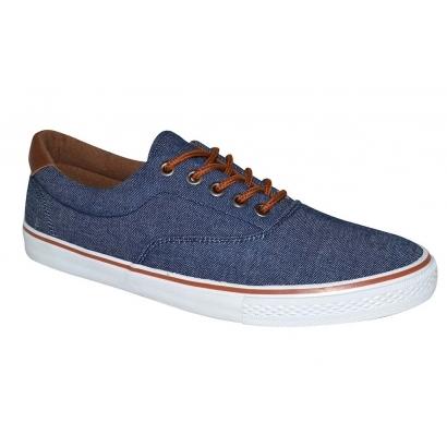 Loap Simeone férfi utcai cipő