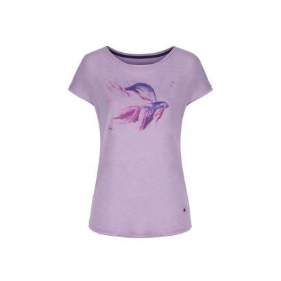 Loap Aletta női póló
