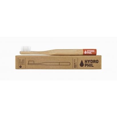 Hydrophil Bamboo gyermek fogkefe