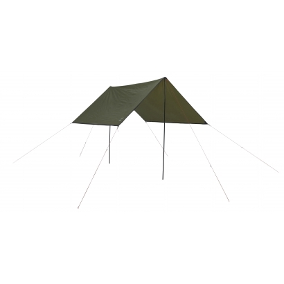 Grand Canyon Tarp ponyva 3 x 3 m