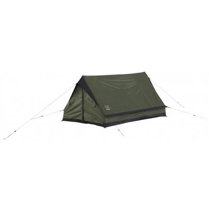 Grand Canyon Trenton 2 személyes sátor