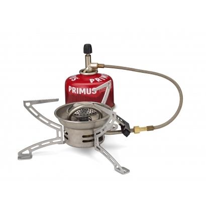 Primus EasyFuel Piezo gázfőző