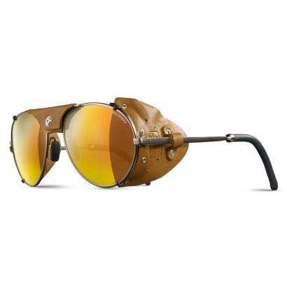 Gleccser szemüveg
