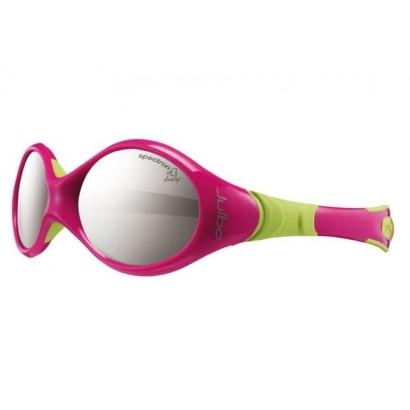 Julbo Looping 1 gyermek napszemüveg