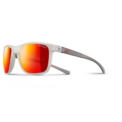 Julbo Trip SP3CF napszemüveg