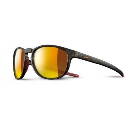 Julbo Elevate napszemüveg 3CF lencsével