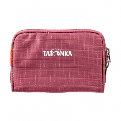 Tatonka Big Plain pénztárca